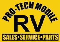ProTech RV