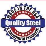 Quality Steel & Aluminum Products, LLC