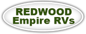 Redwood Empire RVs