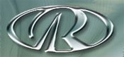 Rexhall Industries RV Manufacturer | Class A, Diesel Pusher