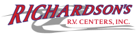 Richardson's RV Centers