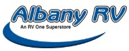 RV One Superstore Albany