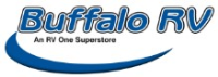 RV One Superstore Buffalo