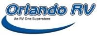 RV One Superstore Orlando