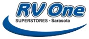 RV One Superstore Sarasota