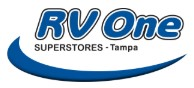 RV One Superstore Tampa