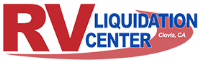 RV Liquidation Center