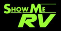 Show Me RV