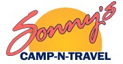 Sonny's Camp-N-Travel