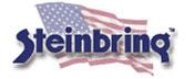 Steinbring Motorcoach
