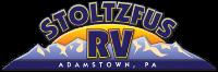 Stoltzfus RV's