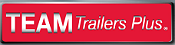 Team Trailers Plus