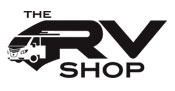 The RV Shop, Inc