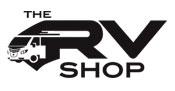 The RV Shop, Inc
