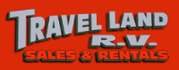 Travel Land RV Sales & Rentals