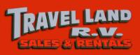 Travel Land RV Sales & Rentals