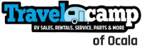 Travelcamp of Ocala The Highest Trade Values. The Highest Review Scores.