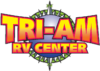 Tri-Am RV Center
