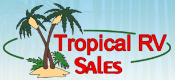 Tropical RV Sales