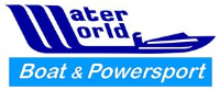 Water World Boat & Powersport