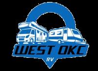 West OKC RV