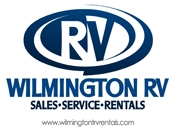 Wilmington RV