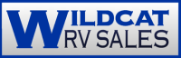 Wildcat RV Sales
