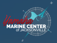 Yamaha Marine Center Logo