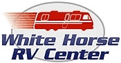 White Horse RV Center Logo